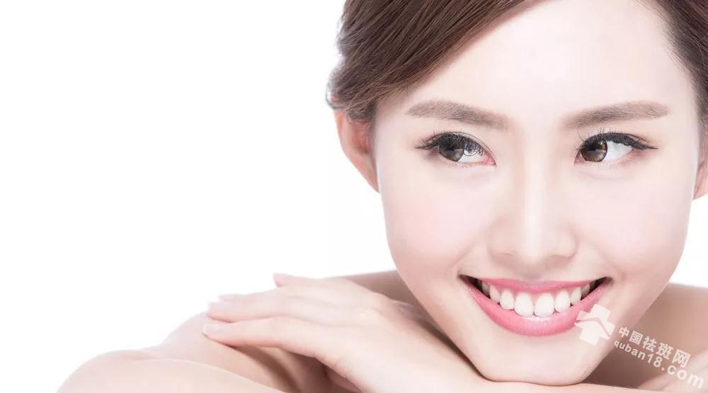 中年的<a href=http://www.quban18.com/tag/nvren/>女人</a>这样保养自己,让你看起来年轻二十岁