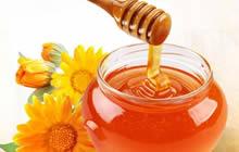 蜂蜜祛斑有吗?