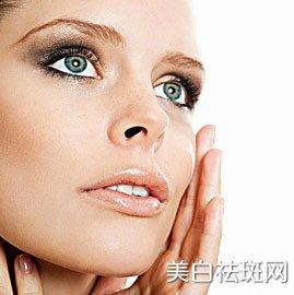 "<a href=http://www.quban18.com/tag/neidiaowaiyangzuogewubanmeiren/><a href=http://www.quban18.com/tag/neidiao/>内调</a>外养做个无""<a href=http://www.quban18.com/tag/ban_4098/>斑</a>""<a href=http://www.quban18.com/tag/meiren/>美人</a></a>"