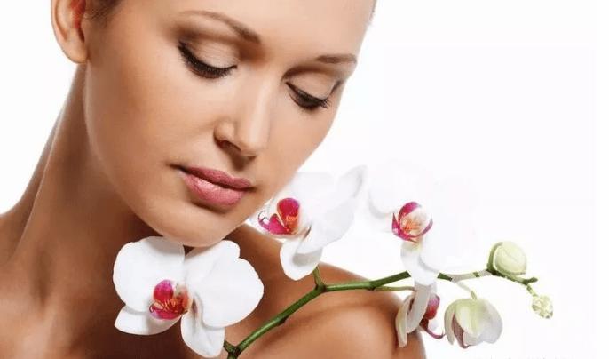 关于祛斑你不知道的那些事;用这几种方法让你肌肤光滑无暇!