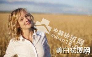 组织一场<a href=http://www.quban18.com/tag/meibai/>美白</a><a href=http://www.quban18.com/tag/ban/>祛<a href=http://www.quban18.com/tag/ban_4098/>斑</a></a>双赢攻略