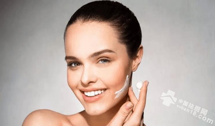 """""""谈精色变""""?你的护肤品里可能都是含有这种东西,据说是有害的?"""