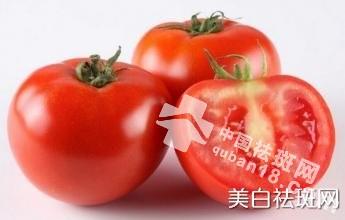 5个<a href=http://www.quban18.com/tag/ban/>祛<a href=http://www.quban18.com/tag/ban_4098/>斑</a></a>小<a href=http://www.quban18.com/tag/mifang/>秘方</a>