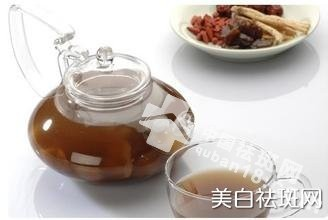 <a href=http://www.quban18.com/tag/youxiao/>有效</a>的<a href=http://www.quban18.com/tag/ban/>祛<a href=http://www.quban18.com/tag/ban_4098/>斑</a></a>小<a href=http://www.quban18.com/tag/miaozhao/>妙招</a>