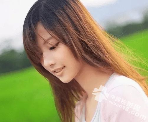 黄褐斑的原因 去除黄褐斑和情绪有多大关系