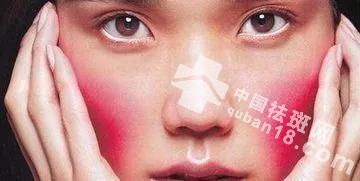<a href=http://www.quban18.com/tag/bushui/>补水</a>为什么会疼