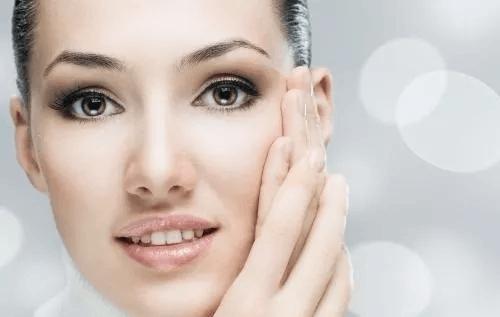 鼻子上的斑怎么消除?99%的人不知道的?最简单有效的祛斑方法!