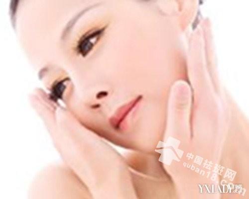 女人鼻子上长斑是什么原因  两大方法预防鼻子长斑