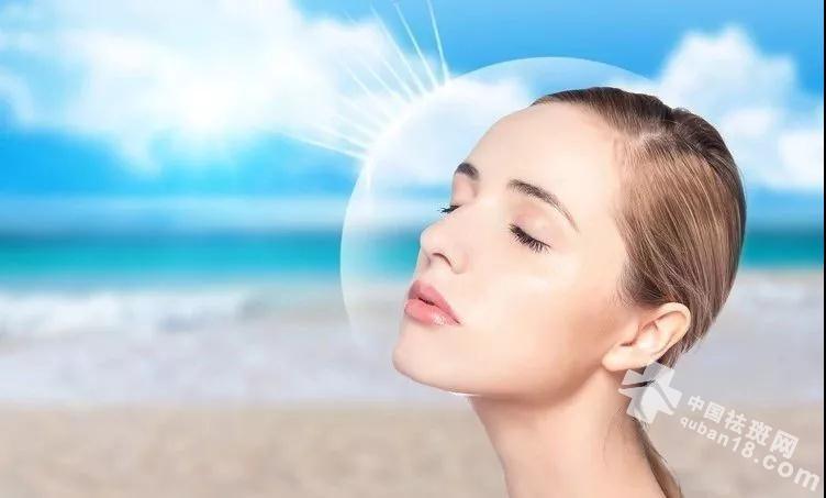 一次水光美肤=4000次普通皮肤护理=敷1000次面膜!
