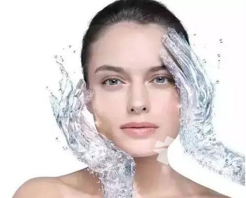 每天10分钟,让你告别脸上的斑点,做回最美丽的自己