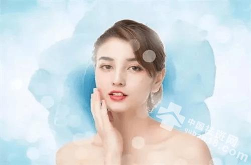 丝芙兰 清新补水精华霜(淘宝 天猫 京东 拼多多价格 图片 视频)