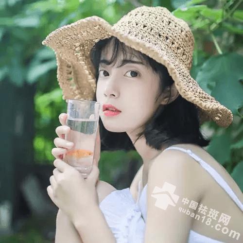 丝芙兰 年轻动力精华露(淘宝 天猫 京东 拼多多价格 图片 视频)