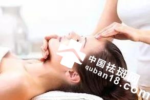 <a href=http://www.quban18.com/tag/ruhequchulaonianbanzheyangzuorangniqingsongchulaonianban/><a href=http://www.quban18.com/tag/ruhequchulaonianban/>如何<a href=http://www.quban18.com/tag/quchu/>去除</a><a href=http://www.quban18.com/tag/laonianban/>老年<a href=http://www.quban18.com/tag/ban_4098/>斑</a></a>?</a><a href=http://www.quban18.com/tag/zheyangzuo/>这样做</a>让你轻松<a href=http://www.quban18.com/tag/chu/>祛除</a><a href=http://www.quban18.com/tag/laonianban/>老年<a href=http://www.quban18.com/tag/ban_4098/>斑</a></a></a>