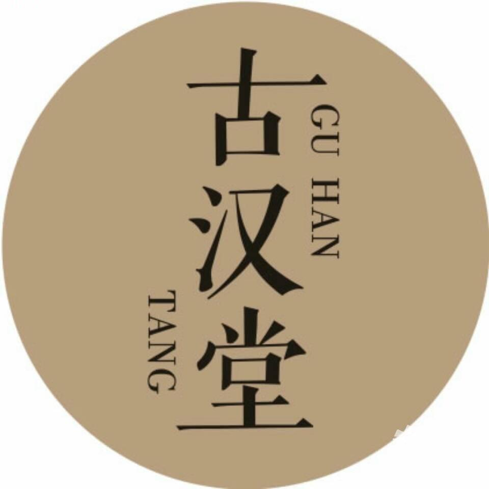 20多岁就开始长很多<a href=http://www.quban18.com/qubanfenlei/queban/ target=_blank class=infotextkey><a href=http://www.quban18.com/tag/queban/ target=_blank class=infotextkey>雀<a href=http://www.quban18.com/tag/ban_4098/ target=_blank class=infotextkey>斑</a></a></a>?可能与4个<a href=http://www.quban18.com/qubanbaike/qubanyuanyin/ target=_blank class=infotextkey>原因</a>有关,后3个都能改变