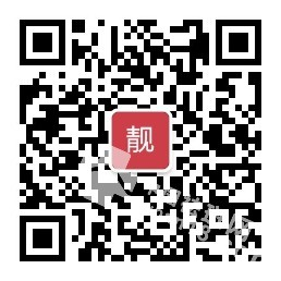 教你巧用<a href=http://www.quban18.com/shiwuquban/dasuanquban/><a href=http://www.quban18.com/tag/dasuan/>大<a href=http://www.quban18.com/tag/suan/>蒜</a></a></a><a href=http://www.quban18.com/tag/meibai/>美白</a><a href=http://www.quban18.com/tag/ban/>祛<a href=http://www.quban18.com/tag/ban_4098/>斑</a></a>,3分钟制作<a href=http://www.quban18.com/tag/mianmo/>面膜</a>,大妈<a href=http://www.quban18.com/qubanbuwei/lian/><a href=http://www.quban18.com/tag/lian/>脸</a></a>重返紧致白净