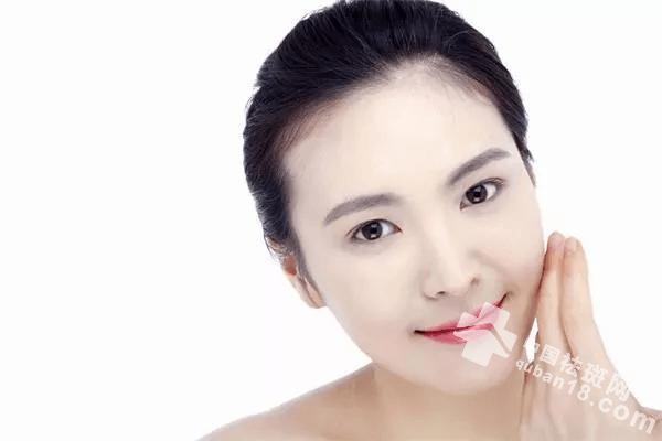 芦荟的美容护肤作用