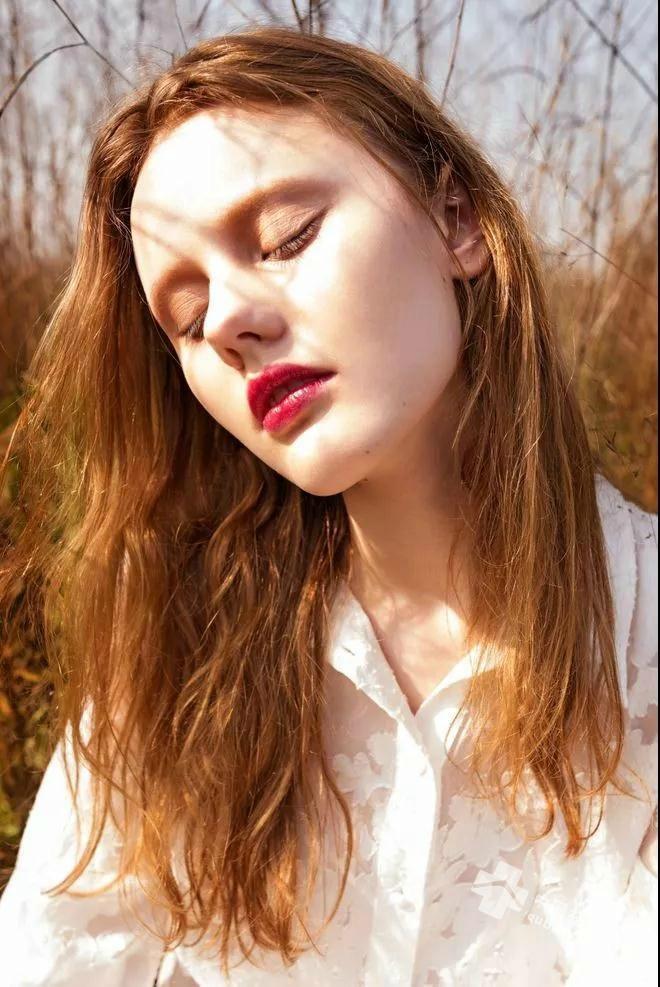 维生素几可以淡斑 月子期间可以抹祛斑霜吗