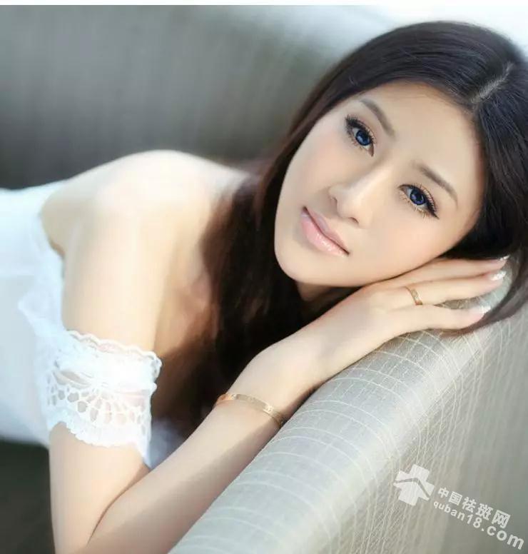 维生素E加它敷脸,可以有效美白祛斑,有色斑的女生还不知道吗?