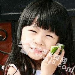 生活小常识:牙膏可以祛斑吗 日常祛斑小窍门