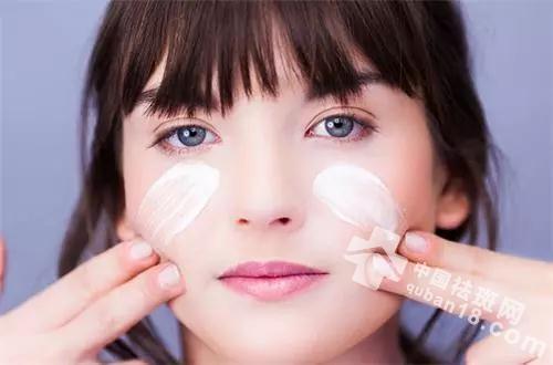珍珠粉和什么搭配可以美容