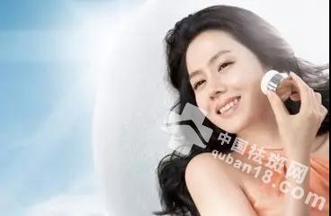 <a href=http://www.quban18.com/tag/nvren/>女人</a>常喝<a href=http://www.quban18.com/zhongyaoquban/canghonghuaquban/><a href=http://www.quban18.com/tag/canghonghua/>藏红花</a></a>,远离经期痛经烦恼!
