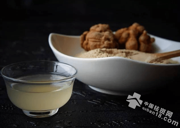 <a href=http://www.quban18.com/zhongyaoquban/sanqiquban/><a href=http://www.quban18.com/tag/sanqi/>三七</a></a>应该怎么吃?生吃、熟吃、饭前、饭后......全都告诉你!